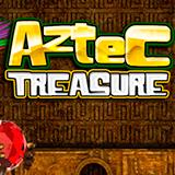 игровой автомат Aztec Treasure от Вулкан Удачи
