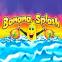 Игровой автомат на деньги Banana Splash
