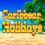 Caribbean Holidays - игровой автомат в Вулкан Чемпион