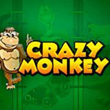 игровой автомат Crazy Monkey от Вулкан Удачи