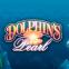 Dolphin's Pearl - игровой автомат в Вулкан Чемпион