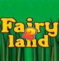 Fairy Land 2 - игровой автомат в Вулкан Чемпион