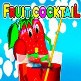 Игровой автомат на деньги Fruit Cocktail