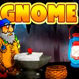 Gnome - игровой автомат в Вулкан Чемпион