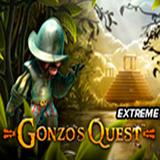 Gonzo's Quest Extreme в казино Вулкан