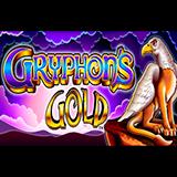 Gryphon's Gold в казино Вулкан