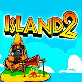 Игровой автомат на деньги Island 2