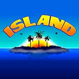 Игровой автомат на деньги Island