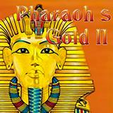 Pharaohs Gold 2 - игровой автомат в Вулкан Чемпион