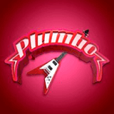 Игровой автомат на деньги Plumbo