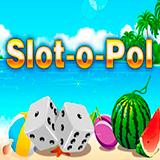 Slot-o-Pol - игровой автомат в Вулкан Чемпион
