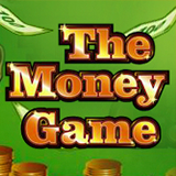 The Money Game в казино Вулкан