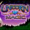 Игровой автомат на деньги Unicorn Magic