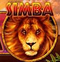 African Simba в Вулкане Чемпион