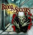 Blood Suckers в Вулкане Чемпион