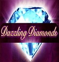 Dazzling Diamonds в Вулкан Чемпион