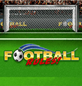 Правила Футбола в казино Вулкан
