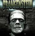 Франкенштейн в казино Вулкан