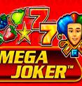 Mega Joker в Вулкане Чемпион