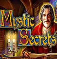 Мистические Тайны в Вулкане Чемпион