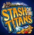 Игровой автомат Вулкан на деньги Stash of the Titans