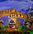 Totem Island в Вулкан Чемпион