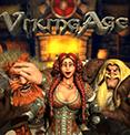 Viking Age в Вулкане Удачи