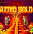 Золото Ацтеков в казино Вулкан