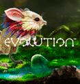 Эволюция в казино Вулкан