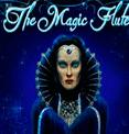Волшебная Флейта в казино Вулкан