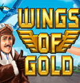 Золотые Крылья в Вулкане Удачи
