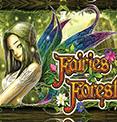Fairies Forest - игровые автоматы на деньги