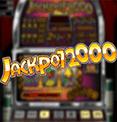 Jackpot 2000 в казино Вулкан Чемпион