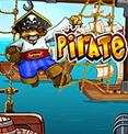Pirate в казино Вулкан