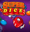 Супер Кубики в казино Вулкан