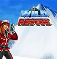 Wild Rescue в казино Вулкан Удачи